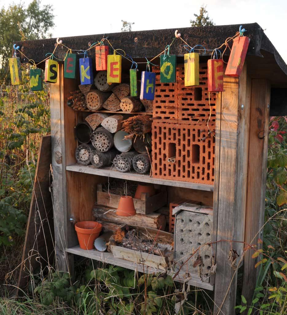 Garten Laube war gut ideen für ihr wohnideen