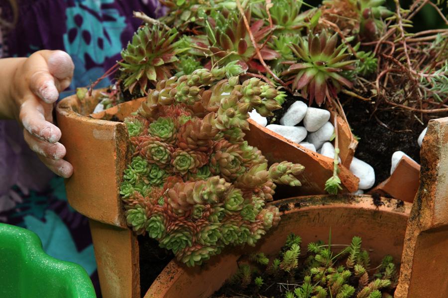 Garten Laube ist perfekt stil für ihr haus ideen