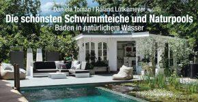 TomanLuetkemeyerSchwimmteic