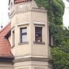 Efeu_Haus_270242_Wiki_Harald Bischoff