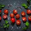 Leckere Tomaten, selbst gezogen | Foto: fotolia.com