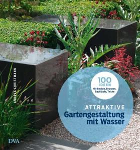 Christmann_AGartengestaltun